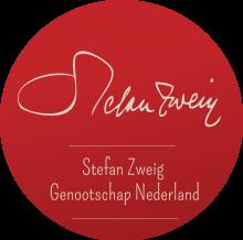 Copyright Stefan Zweig Genootschap Nederland