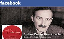 Genootschap op Facebook