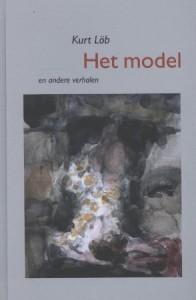 het model